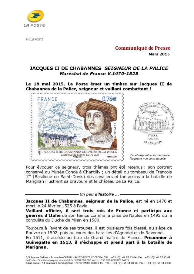 CP La Palice 2015-page-001