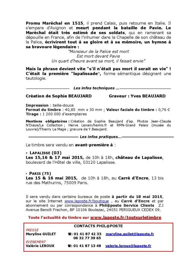 CP La Palice 2015-page-002