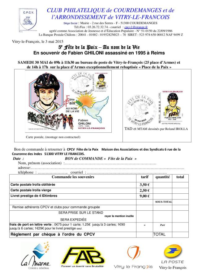 CPCV - Bon cde Fete de la Paix 2015-page-001