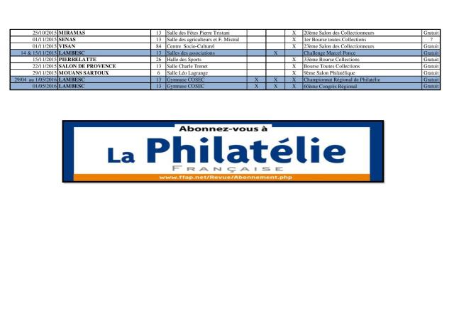 GPP Liste Exposition 29-05-2015-page-002
