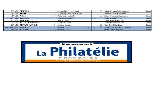 GPP Liste Exposition 29-05-2015-page-002