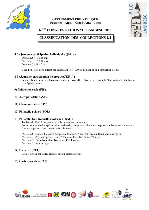 09 Page Classe Collection 2-page-001