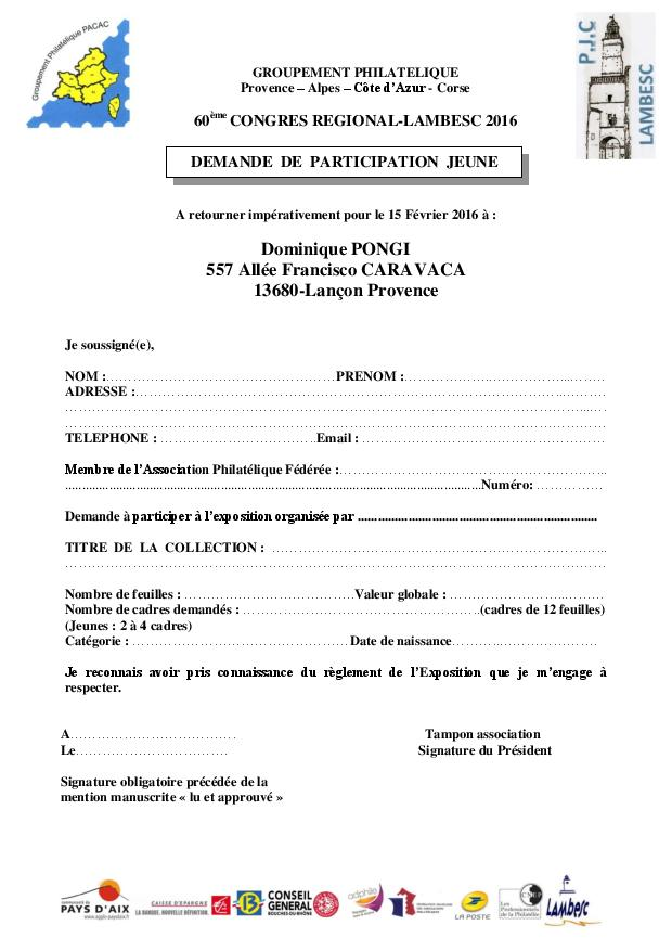 11 Page Demande Jeune 2-page-001