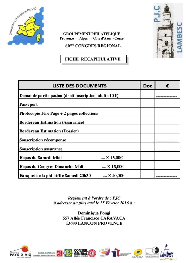 20 Page Fiche recapitulative-page-001