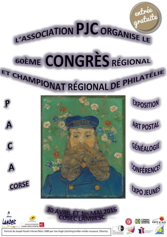 Affiche Facteur Roulin 26092015-page-001