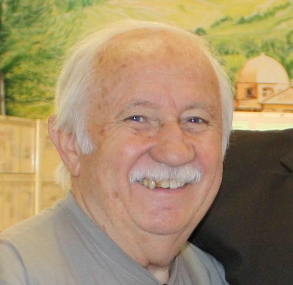 GERIN Olivier