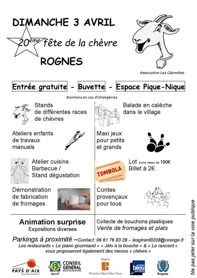 20è Fête de la Chêvre (2)-page-001