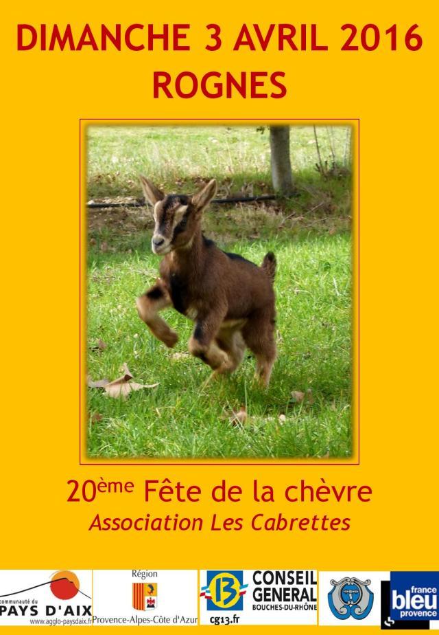 20è Fête de la Chêvre-page-001