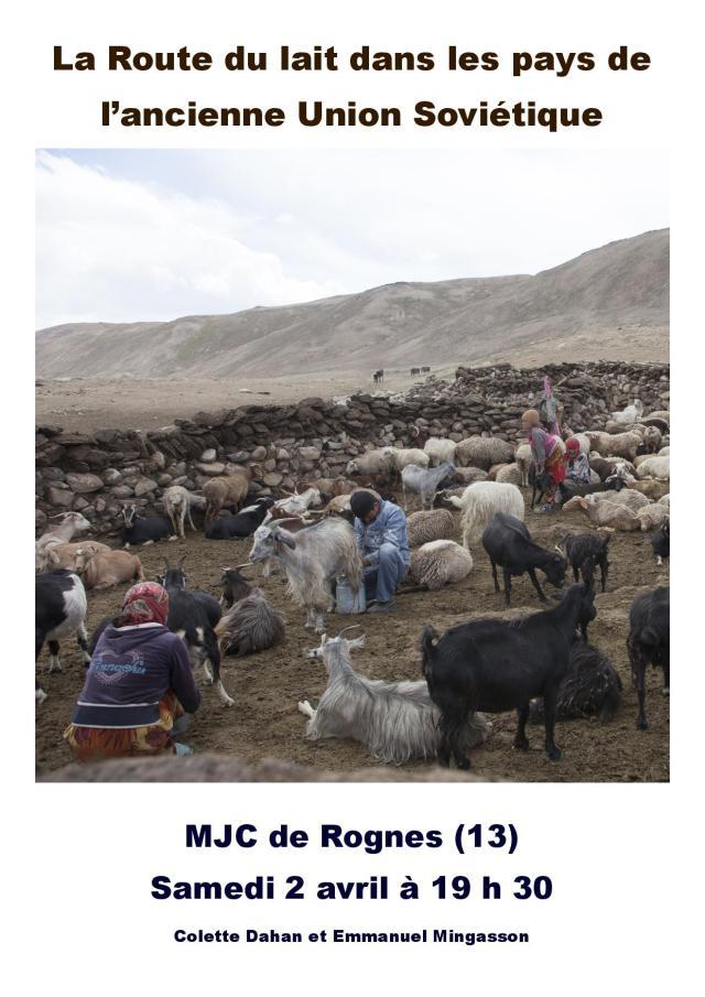 affiche film MJC Rognes-page-001