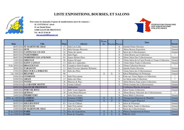 GPP Liste Exposition -page-1