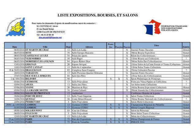 GPP Liste Exposition -page-1