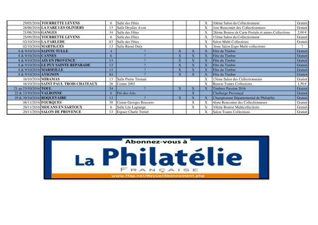 GPP Liste Exposition -page-2