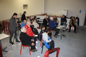 Congrès Régional 2016 Lambesc (106)