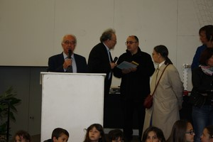 Congrès Régional 2016 Lambesc (109)