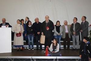 Congrès Régional 2016 Lambesc (112)