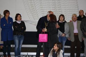 Congrès Régional 2016 Lambesc (113)