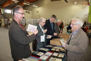 Congrès Régional 2016 Lambesc (14)