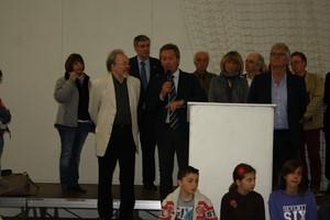 Congrès Régional 2016 Lambesc (26)