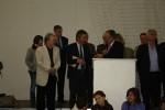 Congrès Régional 2016 Lambesc(27)