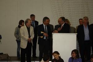 Congrès Régional 2016 Lambesc (27)