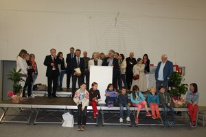 Congrès Régional 2016 Lambesc (28)