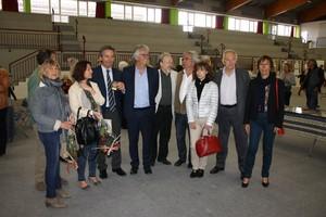 Congrès Régional 2016 Lambesc (31)