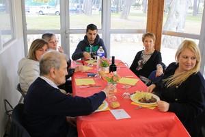 Congrès Régional 2016 Lambesc (41)