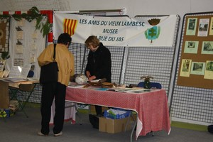 Congrès Régional 2016 Lambesc (57)