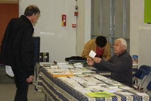 Congrès Régional 2016 Lambesc (62)