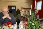 Congrès Régional 2016 Lambesc(69)