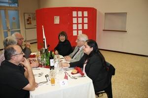 Congrès Régional 2016 Lambesc (76)