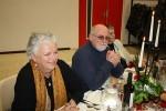 Congrès Régional 2016 Lambesc(81)