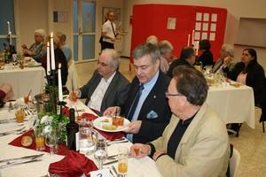 Congrès Régional 2016 Lambesc (87)