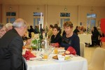 Congrès Régional 2016 Lambesc(90)