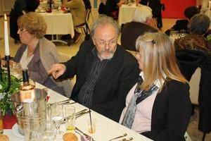 Congrès Régional 2016 Lambesc (91)