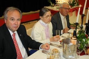 Congrès Régional 2016 Lambesc (92)