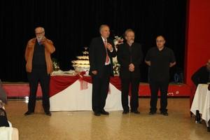 Congrès Régional 2016 Lambesc (94)