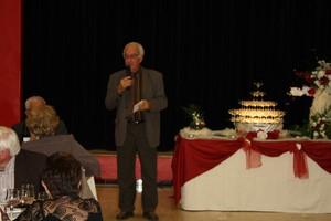 Congrès Régional 2016 Lambesc (95)