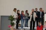 Congrès Régional Lambesc2016