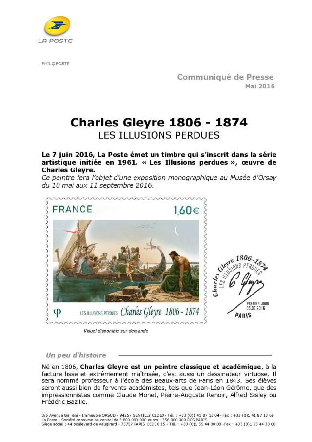 CP Charles Gleyre-page-001