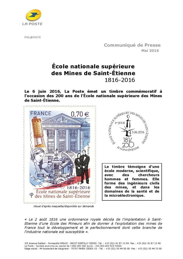 CP ECOLE DES MINES St Etienne 2016-page-001