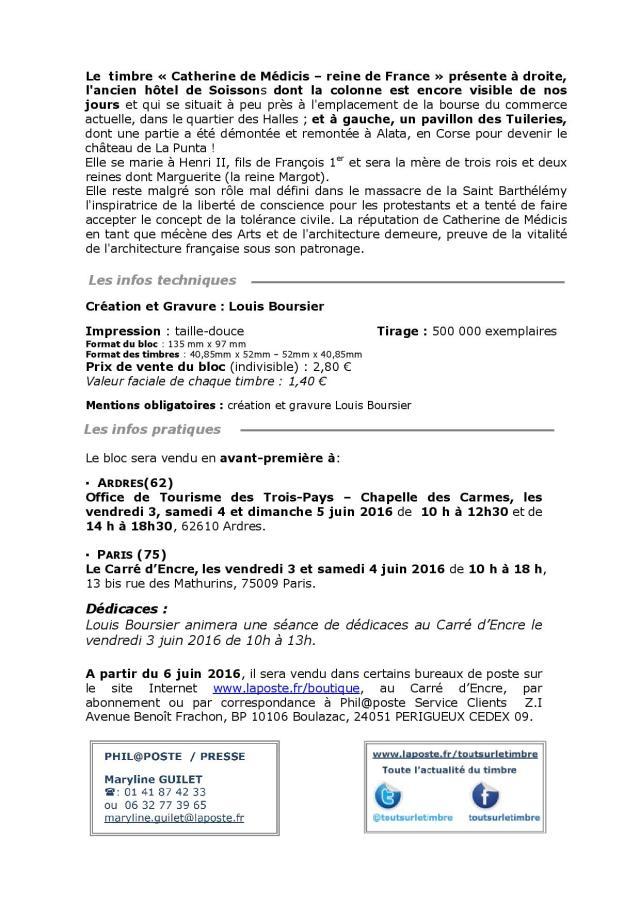 Les Grandes Heures de Histoire de France 2016-page-002