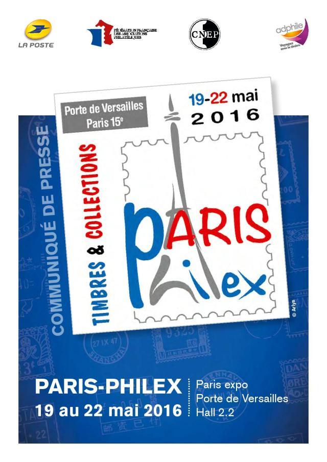 PARIS PHILEX (1)