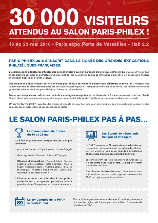PARIS PHILEX (2)