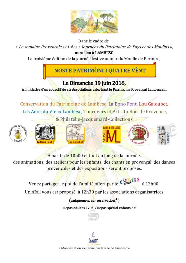 COURRIER INVITATION NPIQV CONTACTS 2016
