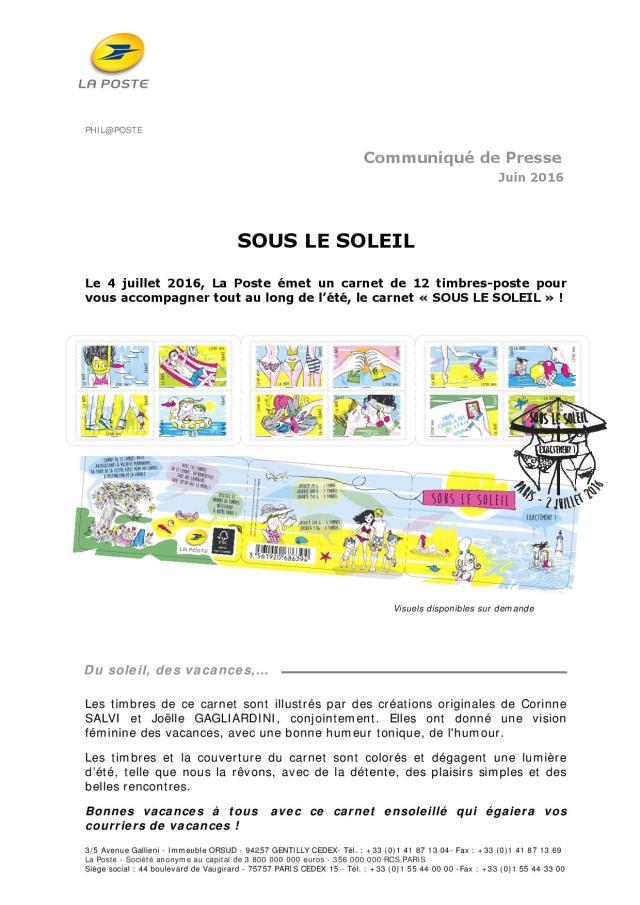CP carnet Vacances -page-001