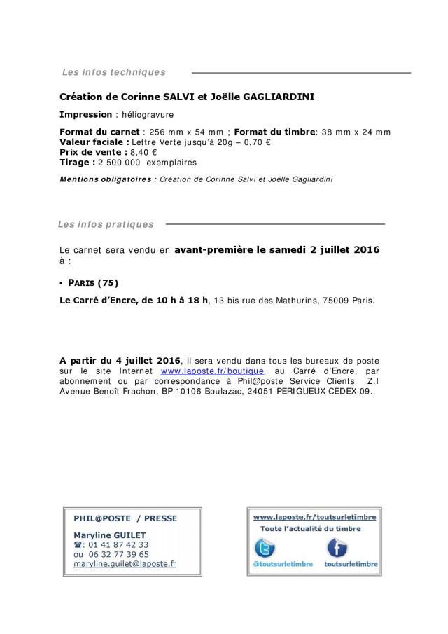 CP carnet Vacances -page-002