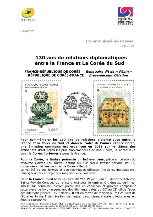 CP EC France-Corée 2016-page-001