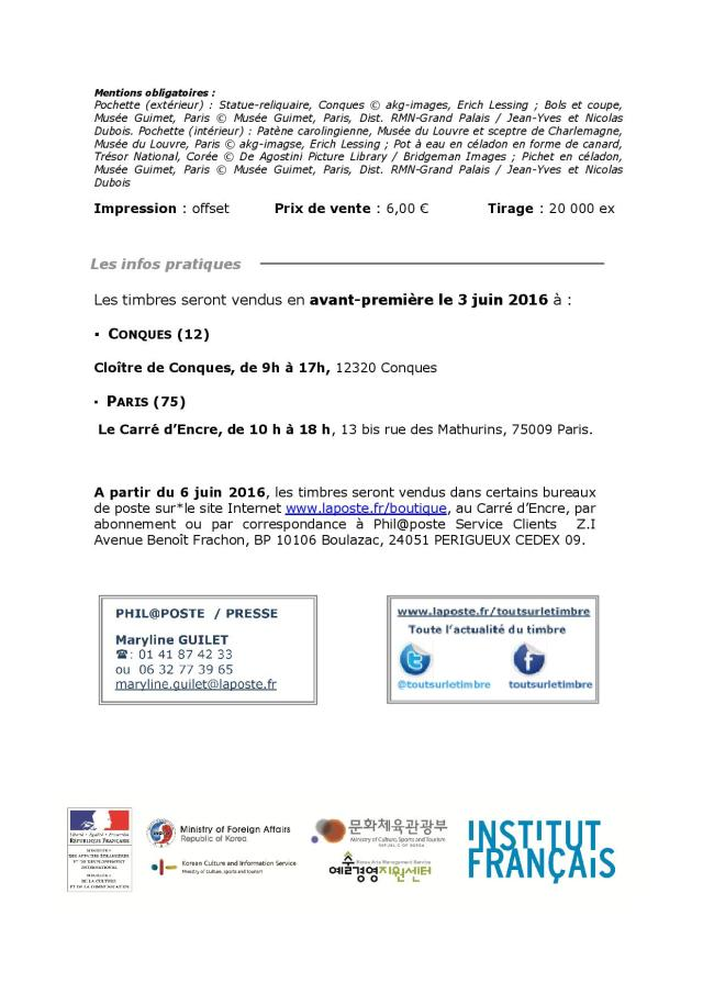 CP EC France-Corée 2016-page-003