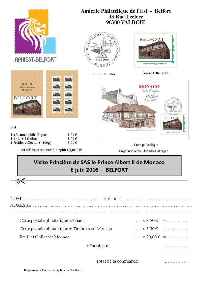 Mailing_Viste-Princiere-Monaco-page-001